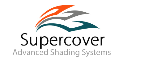 SuperCover | Advanced Shading Systems