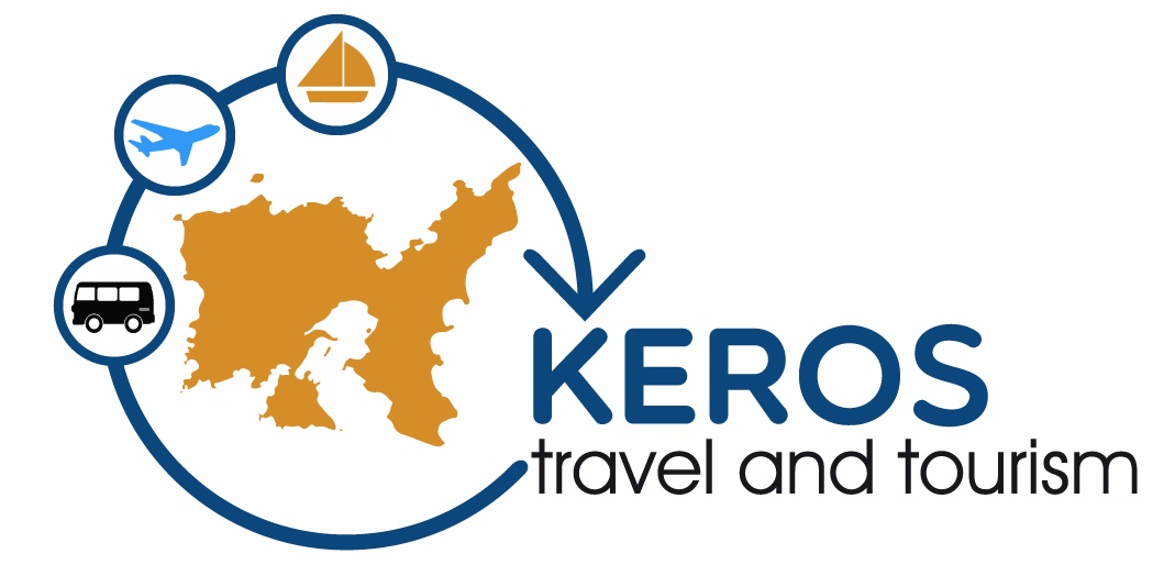 KEROSTRAVEL - TRAVEL AGENCY LEMNOS - AIR & SHIP TICKETS - VACATION TRIPS - ROOM BOOKING - CAR RENTALS