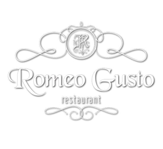 ROMEO RESTAUTANT - PIZZA GRILL CAFE - ΠΑΡΑΛΙΑ ΒΟΛΟΣ - ΠΙΤΣΑ - ΖΥΜΑΡΙΚΑ - ΨΗΤΑ ΤΗΣ ΩΡΑΣ - ΘΑΛΑΣΣΙΝΑ - ΜΑΓΕΙΡΕΥΤΑ - ΜΕΖΕΔΕΣ