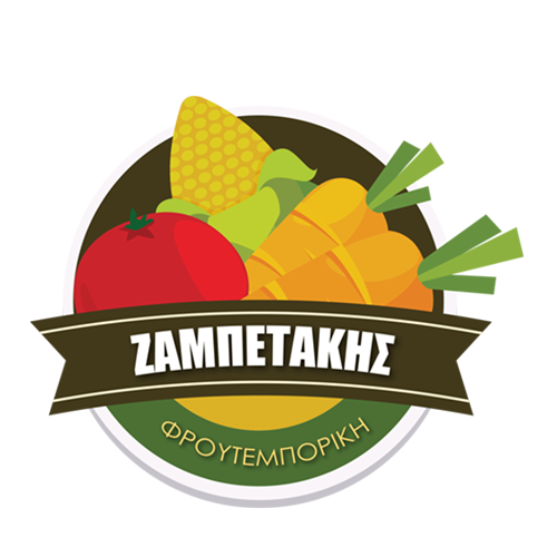 FROUTEMPORIKI ZAMPETAKIS - GROCERY STORE IERAPETRA - FRUIT - VEGETABLES - GROCERIES - HOME DELIVERY - FOOD SUPPLIES