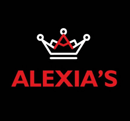 ALEXIAS CATERING - ALEXIAS COFFE AND FOOD COLLECTION - MΠΟΥΤΕΡΑΚΟΥ ΑΛΕΞΑΝΔΡΑ - ΔΙΟΡΓΑΝΩΣΗ ΓΑΜΩΝ ΒΑΠΤΙΣΕΩΝ ΕΚΔΗΛΩΣΕΩΝ - ΣΠΑΡΤΗ ΛΑΚΩΝΙΑ