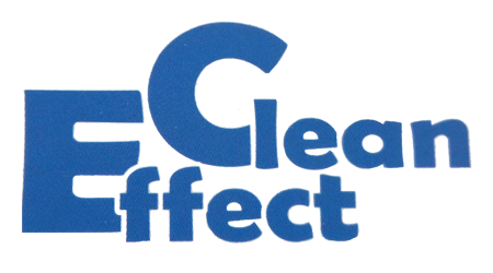 Clean Effect - Biological Living Room Cleaning Larissa - Mattress Cleaning from Mites Larissa