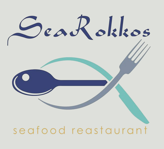 SEAFOOD RESTAURANT SEAROKKOS - FRESH FISH - SEAFOOD - MEAT - SALADS - TRANDITIONAL GREEK FOOD - LOBSTER SPAGHETTI - KOTSINAS LEMNOS