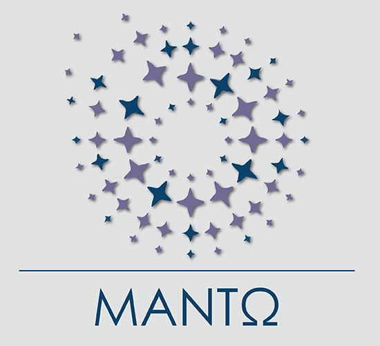 MANTO PSYCHIC - METAPHYSICIAN | MENTAL HEALTH & INTERPERSONAL RELATIONSHIP ADVISOR AND CRISIS MANAGEMENT ADVISOR THROUGH METAFYSICS AND HYDROTHERAPY