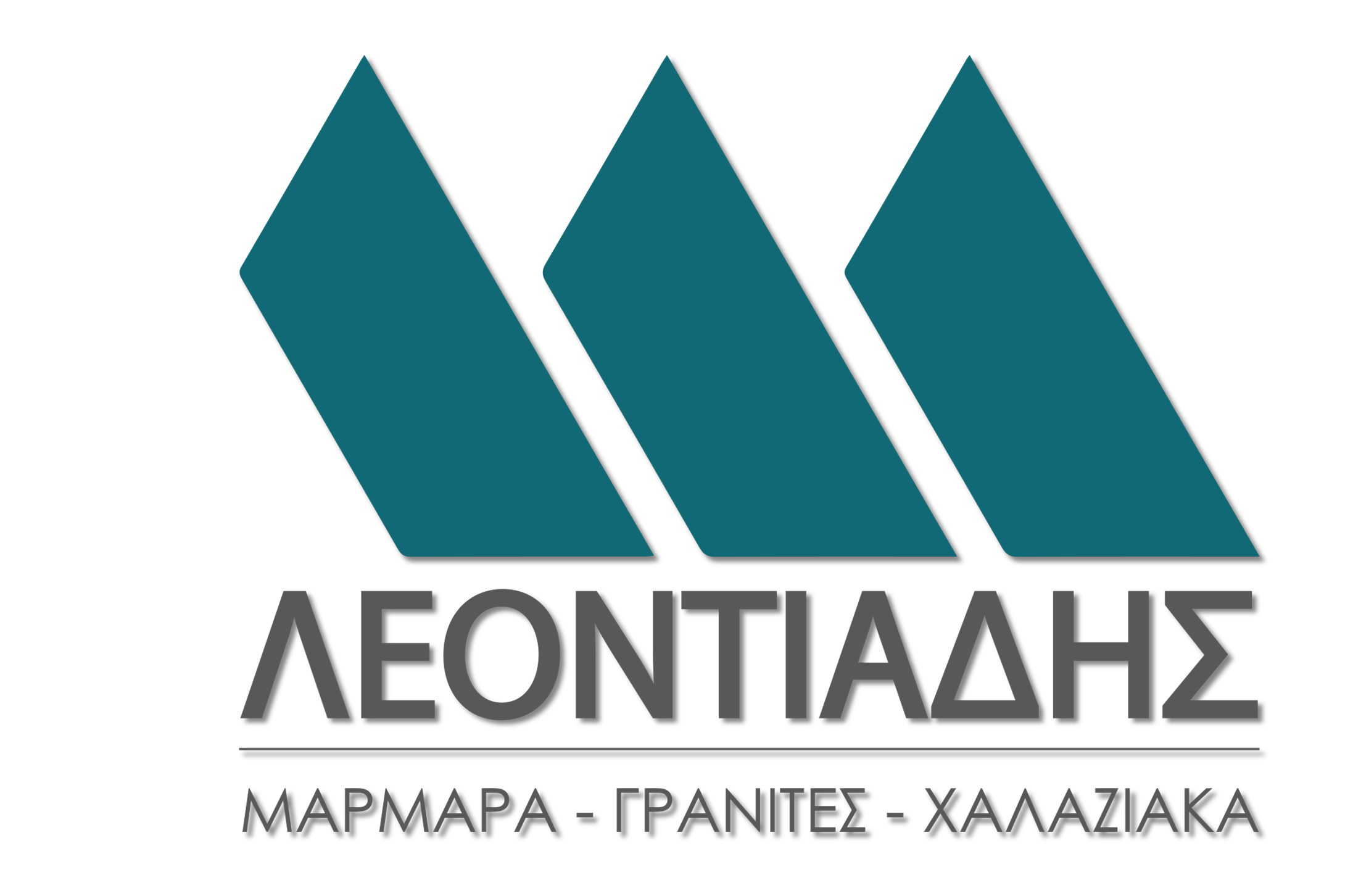 LEONTIADIS PANAGIOTIS - MARBLES GRANITE QUARTZ - FIREPLACES - COUNTERS - KITCHENS - SPECIAL CONSTRUCTIONS - RESTORATIONS | SPATA ATTICA