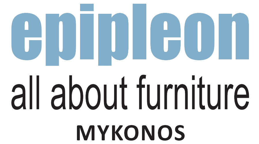 Epipleon | Interior & Exterior Furniture Mykonos