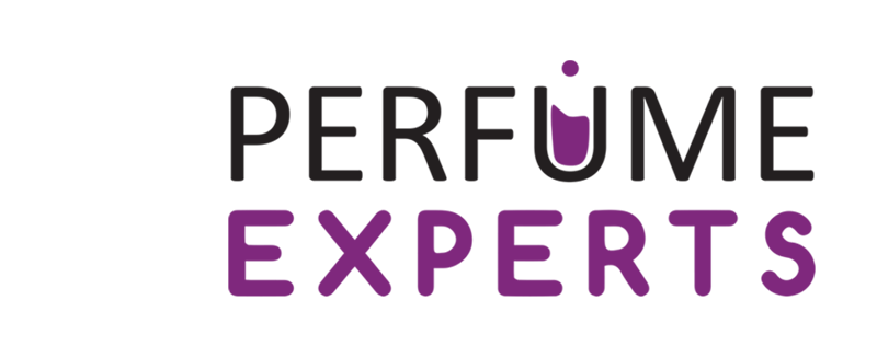 PERFUME EXPERTS - ΧΟΝΔΡΙΚΟ ΕΜΠΟΡΙΟ ΠΡΩΤΩΝ ΥΛΩΝ ΑΡΩΜΑΤΩΝ & ΚΑΛΛΥΝΤΙΚΩΝ - ΥΛΙΚΑ ΣΥΣΚΕΥΑΣΙΑΣ - ΘΕΣΣΑΛΟΝΙΚΗ