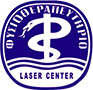 PHYSIOTHERAPY ATHANASIADIS - PHYSIOTHERAPY LASER NAOUSSA - SPORT PHYSIOTHERAPY NAOUSSA