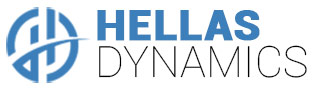 HELLAS DYNAMICS - POLYESTRIAL CONSTRUCTIONS THESSALONIKI - SPECIAL CONSTRUCTIONS - CARBON REPAIRS - POLYESTER BOATS - CHILDREN
