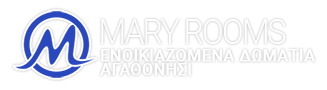 ROOMS AGATHONISI - HOLIDAY ACCOMMODATION - ROOMS TO LET ACCOMMODATION AGATHONISI - MARY ROOMS - KAMITSIS SAVVAS