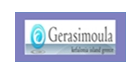 GERASIMOULA STUDIOS - ROOMS TO LET KEFALONIA - VACATION - ACCOMODATION - LETS GO KEFALONIA - HOLIDAYS
