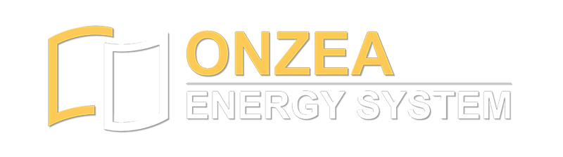 ONZEA ENERGY SYSTEM - ALUMINIUM FRAMING SYSTEMS PATISIA ATTICA - ARMORED DOORS - IRON CONSTRUCTIONS - RAILINGS - ENERGY SAVING FRAMES - ALUMINIUM STRUCTURES