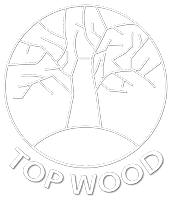 TOP WOOD - WOOD TRADING & PROCESSING - WOODEN PRODUCTS - MAGOULA ATTICA