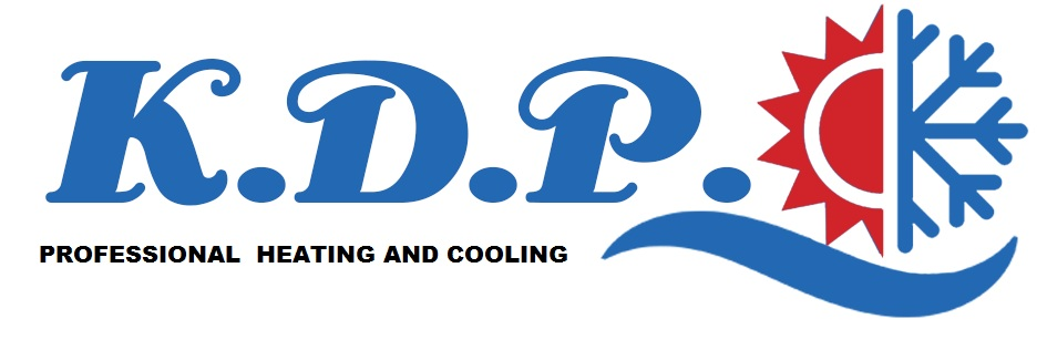 KARAGIANNIS PAVLOS - STEAMFITTER PERISTERI - ATHENS - AIR CONDITIONING - REFRIGERATION PROJECTS - COOLING INSTALLATIONS - HEATING- COOLING