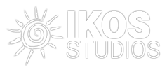 IKOS STUDIOS - ROOMS TO LET ALLONISOS - STUDIOS