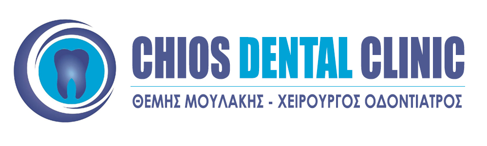 CHIOS DENTAL CLINIC - THEMIS MOULAKIS - DENTAL SURGEON CHIOS