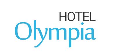 HOTEL OLYMPIA - ROOMS TO LET LEPTOKARYA - HOTEL - ACCOMMODATION LEPTOKARIA PIERIA - VACATION LEPTOKARIA - CHEAP ROOMS