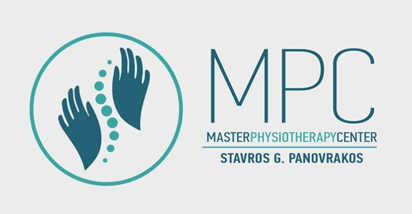 Panovrakos Stavros - Physiotherapist Argos - MSc Master Physiotherapy Center - Physiotherapy
