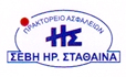 SEVASTI INSURANCE AGENCY HP. STATHINA - SAMOS PROTECT