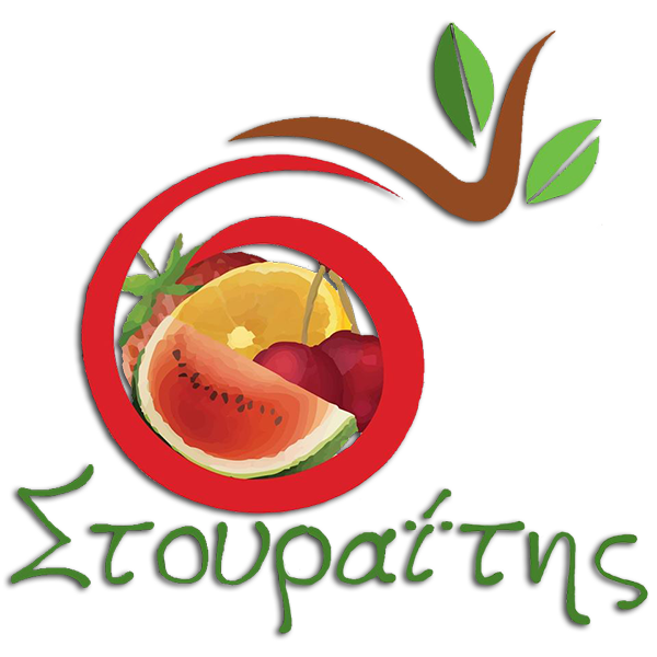 Grocer Store Stouraitis | Vari - Rafina - Gerakas - Peania - Fruit - Vegetables - Food - Drinks