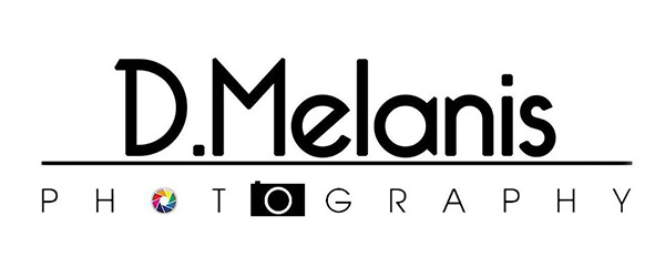 D. Melanis Photography - Photo Studio Petralona - Wedding Photography - Baptism Videography - Photographer Petralona Athens - Professional Photography