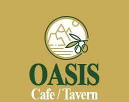 Oasis | Traditional Tavern Koutsomatados Chania Crete