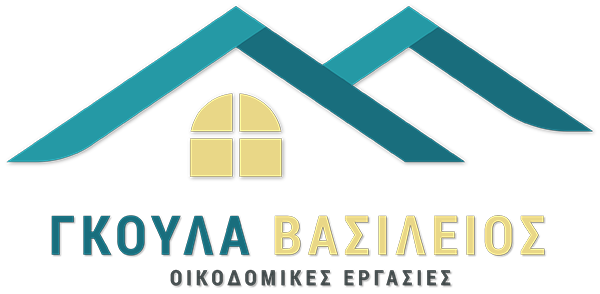 Building Construction Neochori Sintiki Serres - goulash Basil - Construction Contract works Neochori Sintiki Serres - tiling Neochori Sidirokastro Serres - Roofs - Plasterboard - whole creation - Insulation - Insulation - Contractor Renovation Neochori Si