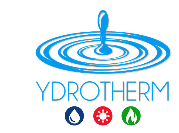 Plumber Neos Kosmos Attica - Aris - Ydrotherm - Bathroom & Kitchen Renovations - Gutters - Heating - Natural Gas - Water Heaters