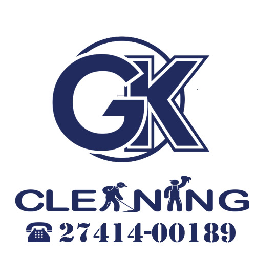 GK Cleaning - Corinth Cleaning Service - Corinth Cleaning Company - Cleaning Corinth, Office, New & Renovated Buildings Corinth, Window Cleaning Corinth - Interior Carpets - Carpets Wash - Carpets Wash