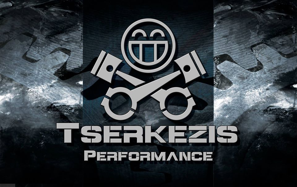 Tserkezis Performance - Menemeni Evosmos Car Garage Thessaloniki - Specialized Volkswagen Group Garage - Audi - Seat - Skoda Thessaloniki - Improvements - Service - Conversions - Battery Change - Oil Change - Car Check - Freon Check - Changer Change