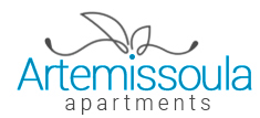 Artemissoula Apartments | Rooms to Let Artemida Attica