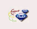 EXPERT ECO CLEAN - CLEANING SERVICES - ELENIDOU OLGA