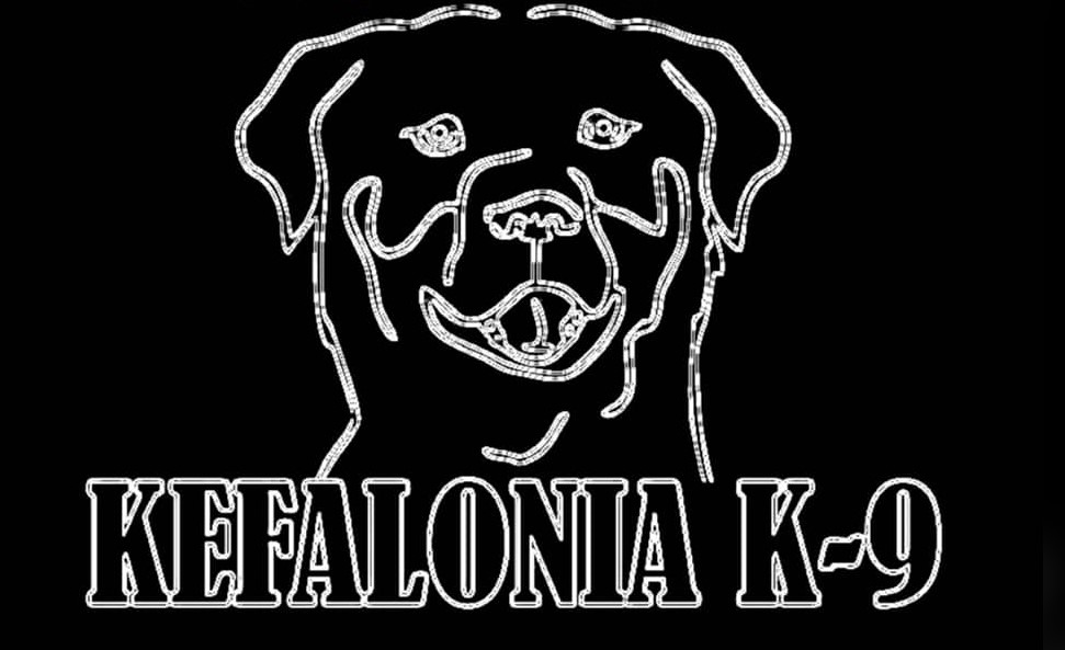 KEFALONIA K9 | Dog Training & Puppy Pre-training Kefalonia - Michalatos Spyridon