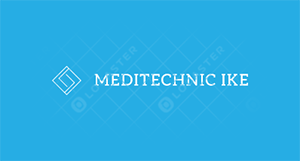 Meditechnic - Maintenance of Radiological Systems Imathia - Ultrasonic Commerce - XRay - Optical Equipment Repairs - Radiological Machinery