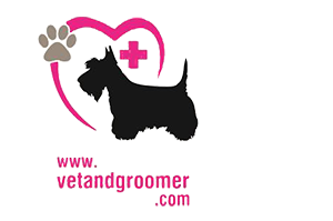 Veterinary - Pet Grooming Mykonos