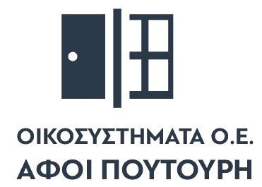 OIKOSYSTΙMATA OE POUTOURIS BROTHERS - ALUMINUM & PVC FRAMING - ALUMINUM CONSTRUCTIONS - SHADING SYSTEMS - IRON CONSTRUCTIONS - DRAMA GREECE