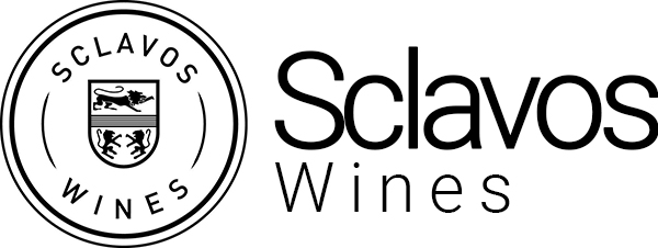 Sclavos Wines | Winery - Vineyards Lixouri - Kefalonia