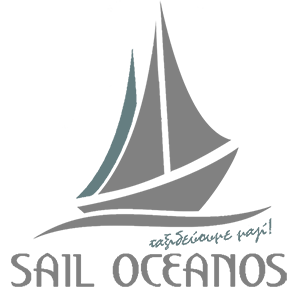 Sail Oceanos - Yachts - Boat Rental - Boat Holidays - Sea Tourism - Private Daily Cruises in the island of the Knights - Rhodes - Dodecanese - (0030) 6932539798