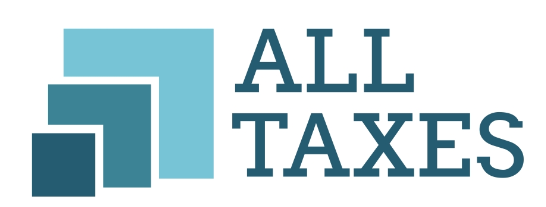 ALL TAXES ACCOUNTING OFFICE PIRAEUS - MELISSIA PHILIPPOS MARINOPOULOS - ACCOUNTING AND TAX SERVICES