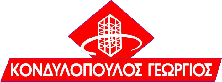 METAL BUILDINGS AMALIADA - KONDYLOPOULOS - METAL STRUCTURES ILIA - METAL BIULDING CONSTRUCTION ILIA ACHAIA AND ALLOVER GREECE - FREEZING CHAMBERS - AGRICULTURAL WAREHOUSES - SHELTERS - INOX CONSTRUCTIONS