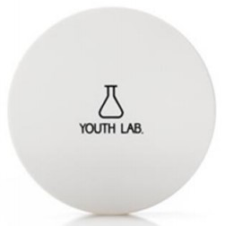 YouthLab