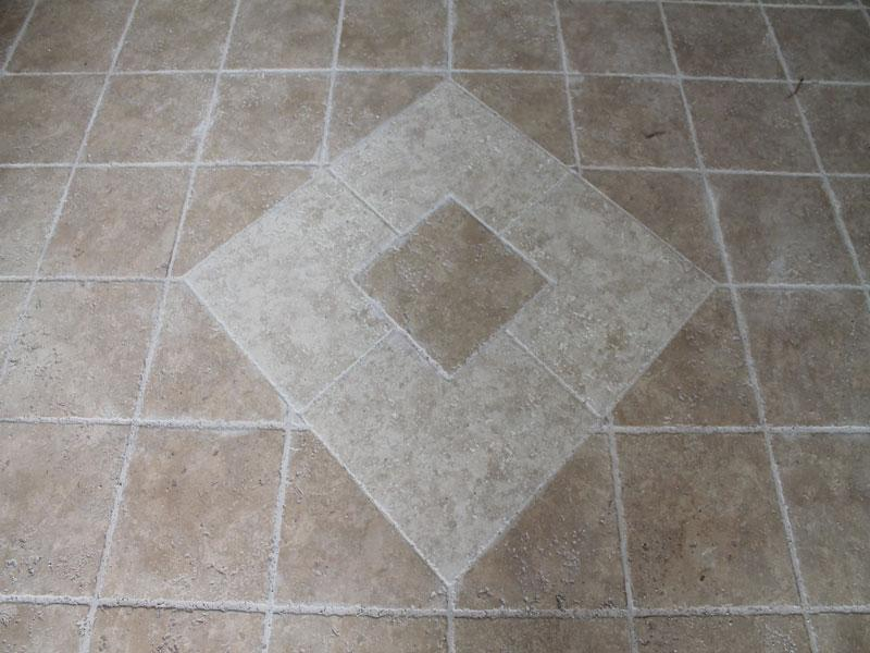 TILES – MARBLES – FIREPLACE INSTALLATIONS - SIFNEOS ELE - Images ...