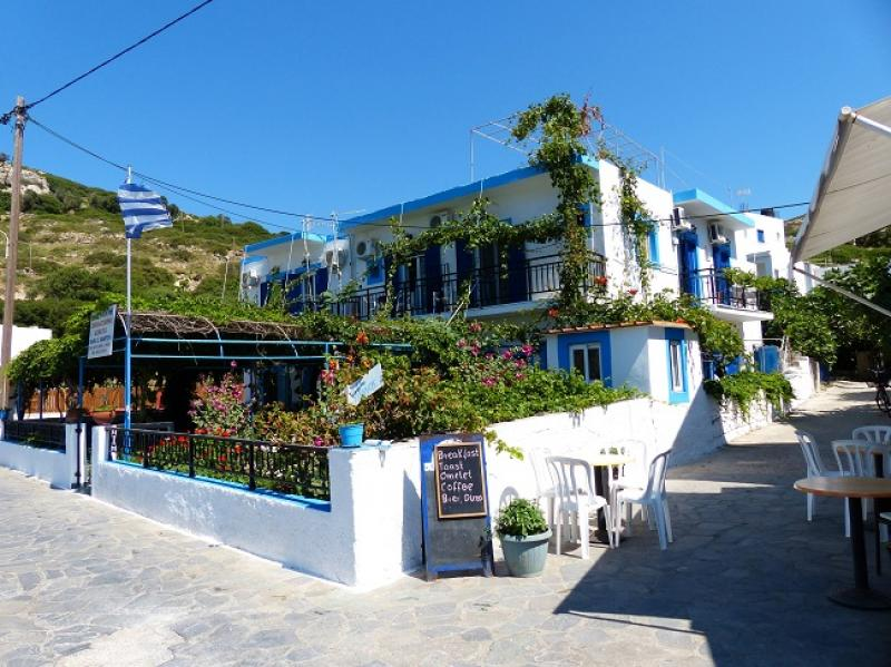 Rooms To Let Appartments Rooms Agathonisi Holiday 4ty Gr