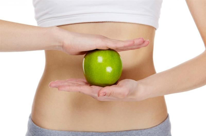Stamboulis Theodoros - Clinical Dietitian - Nutritionist Xanthi ...