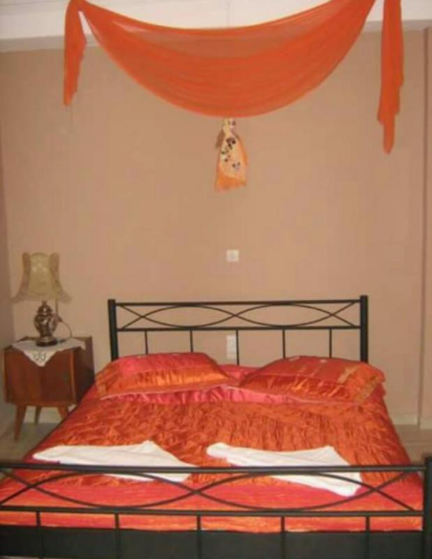 Rooms To Let Appartments Apanemia Hotel Serifos H 4ty Gr