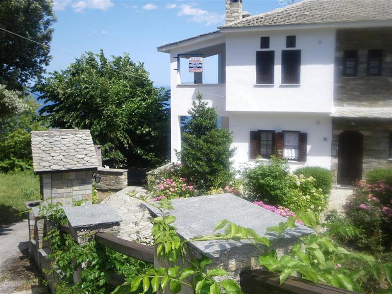 Rooms To Let Appartments Zina Rooms To Let Agios 4ty Gr