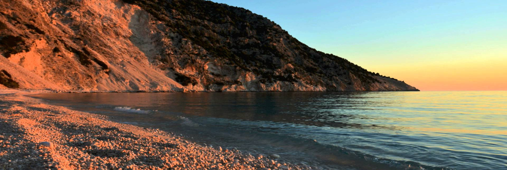 <h2>STUDIOS TO LET ALKYONI - POROS, KEFALONIA, GREECE</h2><p>Spend a dream vacation in one of the most beautiful islands of the Ionian</p><div class='bgslideshowmore'><a href='http://www.alkyonistudios.gr/more.php?l=en' >More...</a></div>
