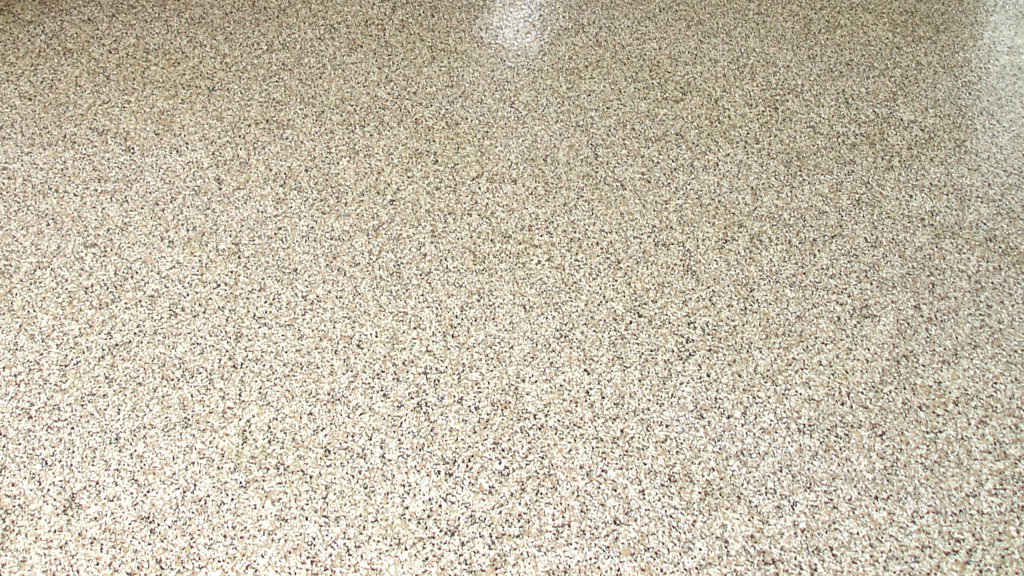 <h2>Decorative Concrete Floors</h2><p>You can choose among a variety of stylish decorative concrete floors</p>