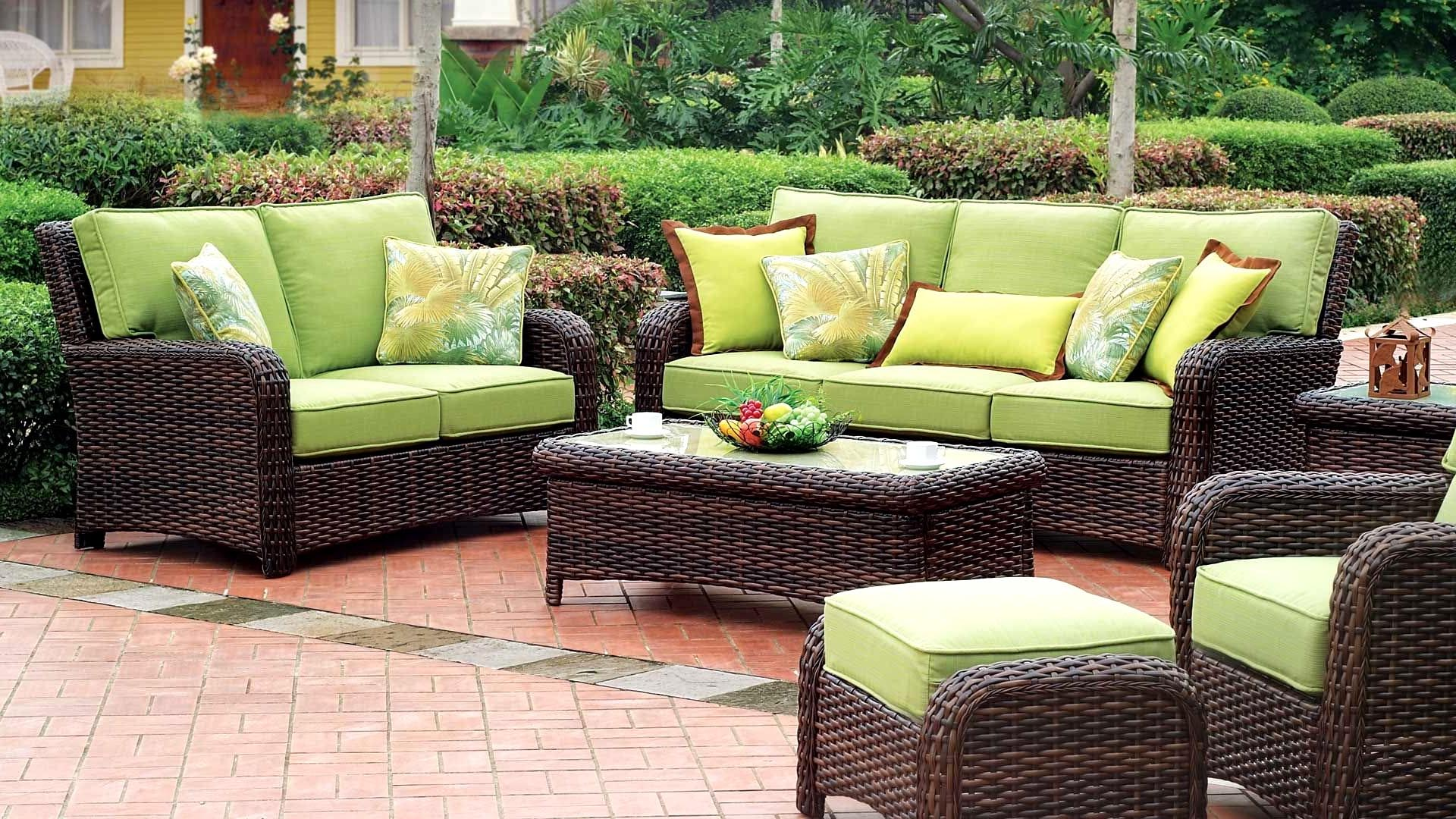 <h2>Little Furniture for Every Space</h2><p>Garden Furniture</p>