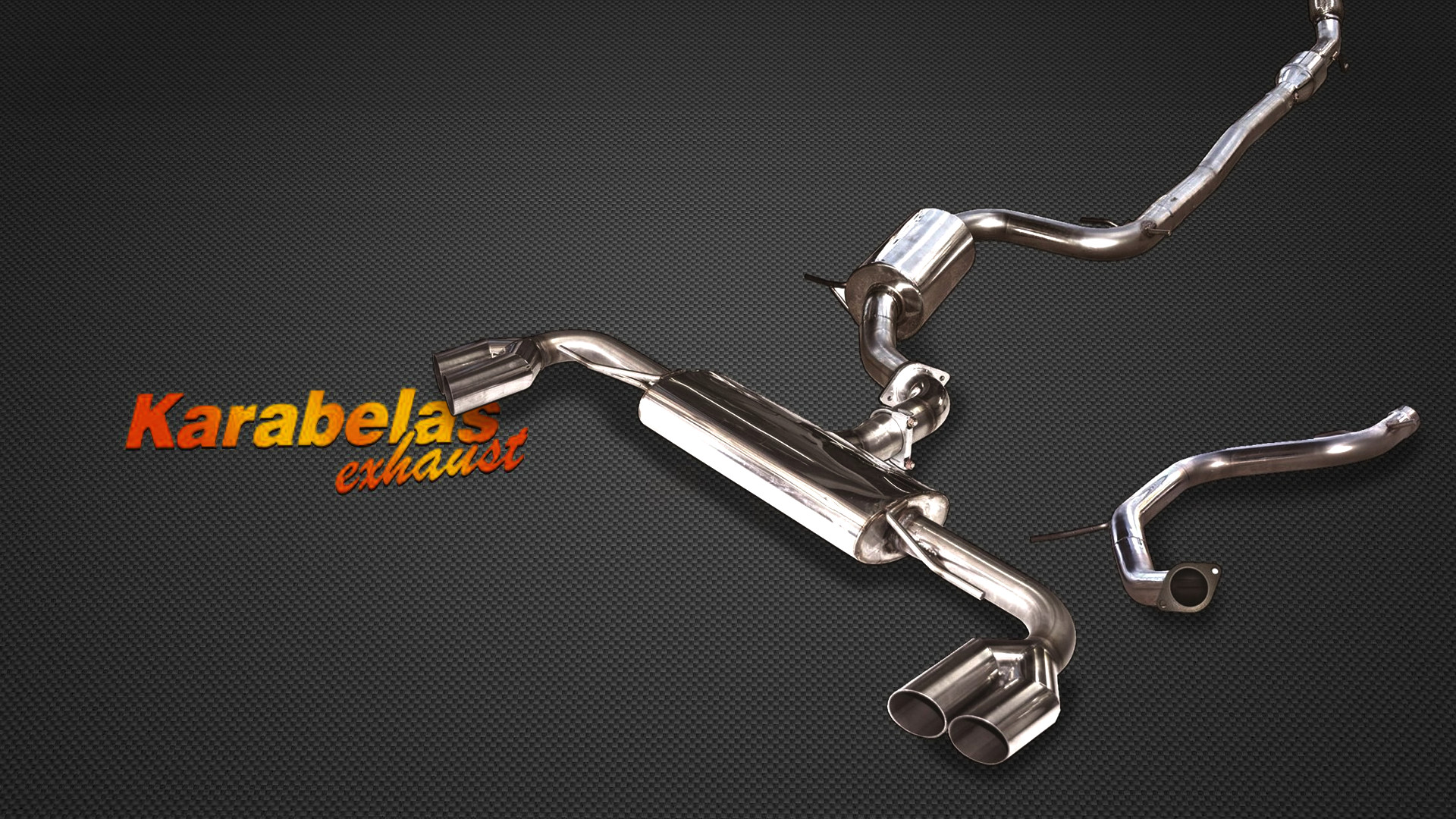 <h2>Integrated exhaust systems</h2><div class='bgslideshowmore'><a href='http://www.karabelasexhaust.4tyshop.gr/products/en/8959/%CE%9F%CE%9B%CE%9F%CE%9A%CE%9B%CE%97%CE%A1%CE%A9%CE%9C%CE%95%CE%9D%CE%91%20%CE%A3%CE%A5%CE%A3%CE%A4%CE%97%CE%9C%CE%91%CE%A4%CE%91' target='_blank'>More...</a></div>
